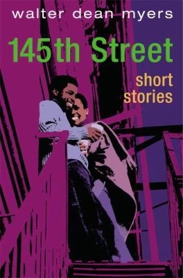 145th street cover