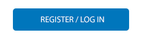 register/log-in button