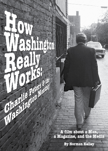 Link to promo photo for How Washington Really Works