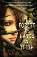 Image of Forest of Hands and Teeth