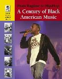 From Ragtime to Hip-Hop book cover
