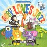 Go Baby Go CD Cover