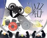 Jazz Fly Book Cover