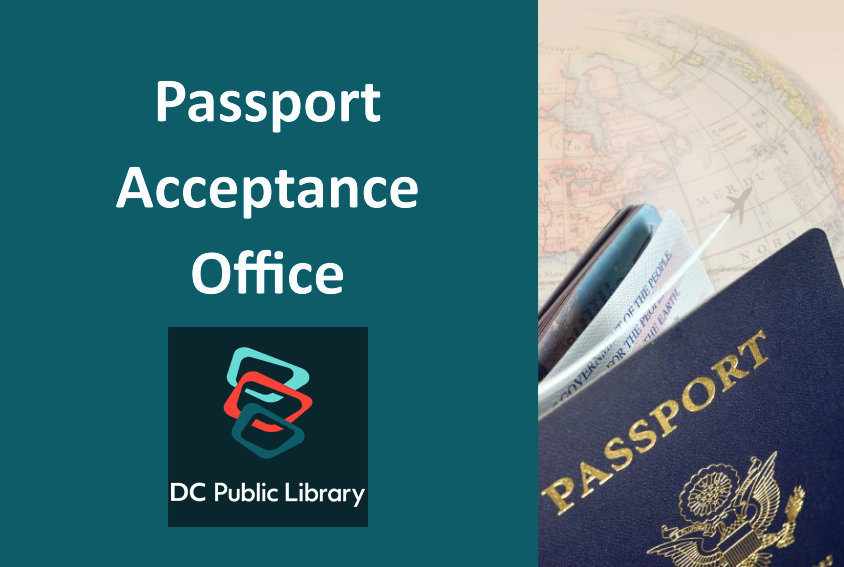 passport acceptance office header image