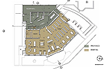 Mt. Pleasant - Terrace (Proposed) - SELECT to zoom