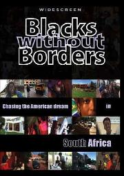 Blacks Without Borders