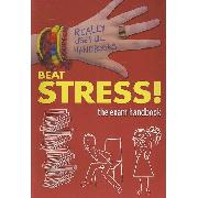 Beat Stress! The Exam Handbook book cover