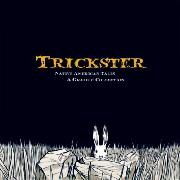 Link to Trickster in DCPL Catalog