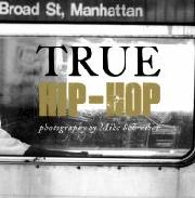 True Hip-Hop
