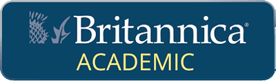 Encyclopedia: Britannica Academic