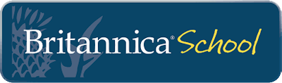 Encyclopedia: Britannica School
