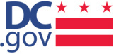 District of Columbia Official Code