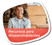 Learning Express: Recursos para Hispanohablantes