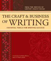 Craft and business of writing
