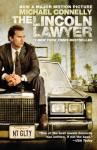 The Lincoln Lawyer DVD cover