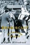 Link to Seabiscuit in catalog