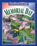 Image of Memorial Day Book Cover