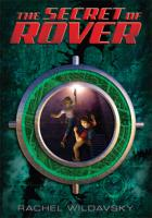 Cover for The Secret of Rover