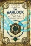 Image and link to Warlock in DCPL catalog