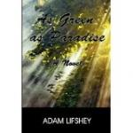 Book Cover for As Green as Paradise