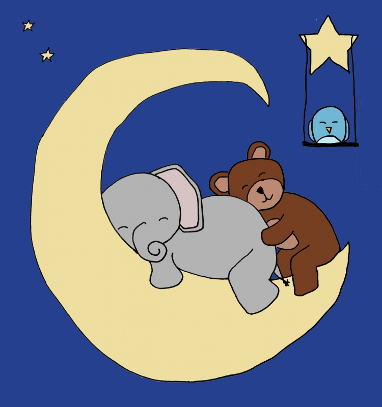 Image result for pajama storytime