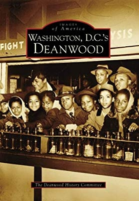 Washington D.C.'s Deanwood