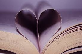 Book Lovers picture