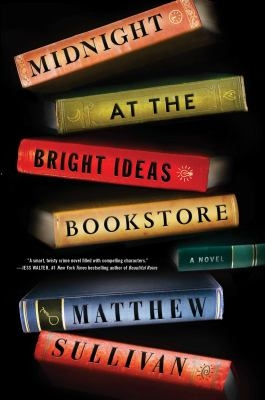 Midnight at the Bright Ideas Bookstore book cover.jpg