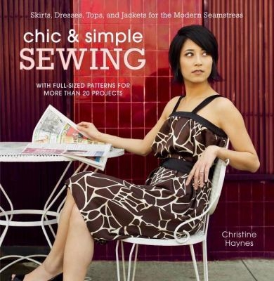 Chic & Simple Sewing