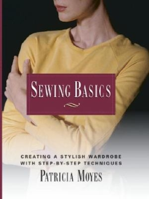 Sewing Basics