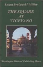 The Square at Vigevano