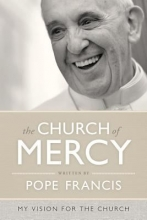 Church of Mercy cover image