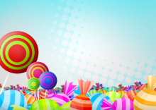 Image of Candy