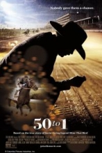 50 to 1 cover image