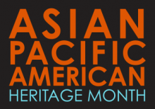APA Month graphic