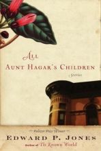 All Aunt Hagar's Children cover