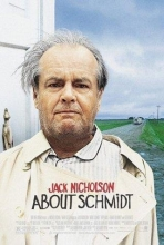 About Schmidt film image