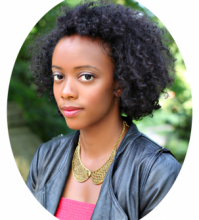 Photo of Angela Flournoy