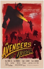 Age of ultron