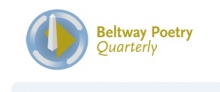 Beltway Poetry Quarterly