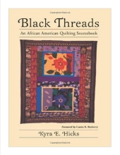 Black Threads