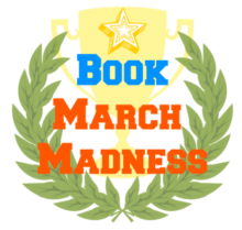 Book March Madness