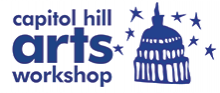 Capitol Hill Arts Workshop