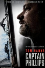 Captain Phillips cover image