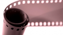 Image of celluloid