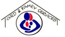 Child & Family Services logo