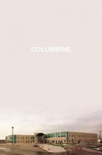 Columbine by David Cullen