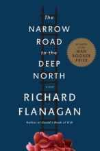 Image of The Narrow Road to the Deep North book cover