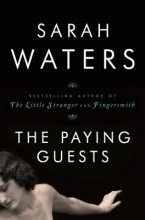 Cover image of The Paying Guests