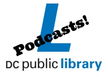 DCPL Podcasts